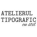 ATELIERUL TIPOGRAFIC CU STIL SRL
