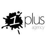 1Plus Agency GmbH