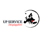 UP SERVICE INVEST