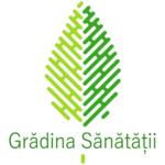 Gradina Sanatatii SRL