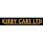 KIRBY CARS LTD