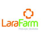 SC LARA FARM SRL
