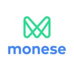 MONESE LTD. EESTI FILIAAL