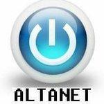 ALTANET