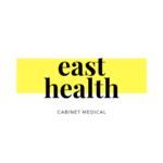 EAST HEALTH