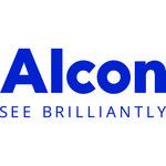 Alcon Romania