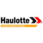 HAULOTTE DIGITAL SUPPORT CENTER