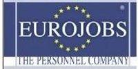 Eurojobs Romania