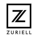 Zuriell Concept SRL