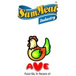 SC SAM MEAT INDUSTRY SRL
