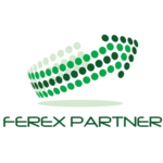 Ferex Partner SRL