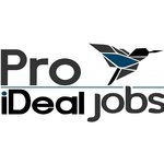 PRO IDEAL JOBS SRL