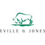 Eville and Jones GB LTD