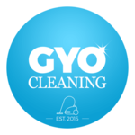 GYO Cleaning Experts