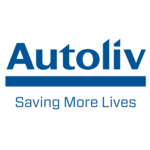 SC Autoliv Romania SRL