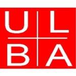 S.C. ULBA CONSTRUCT S.R.L.
