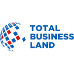 Total Business Land SRL