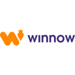 Winnow Europe SRL