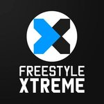 Freestylextreme Trading Limited