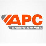 APC UNIVERSAL PARTNER S.R.L