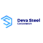 Deva Steel Corporation