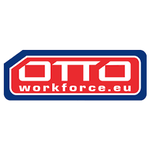 OTTO WORK FORCE ROM S.R.L.
