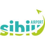 AEROPORTUL INTERNATIONAL SIBIU R.A.