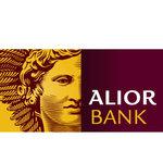 ALIOR BANK S.A. VARSOVIA - SUCURSALA BUCURESTI
