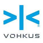 VOHKUS TECHNOLOGIES SRL