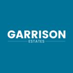 GARRISON ESTATES SRL
