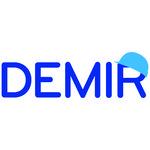 Demir GmbH