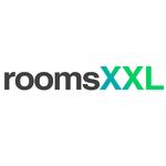 roomsXXL