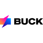 Buck Consultants Limited