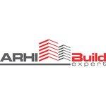 ARHI BUILD EXPERT SRL