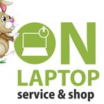 Service OnLaptop S.R.L.