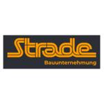 STRADE BAUUNTERNEHMUNG SRL