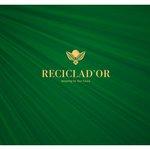 Reciclad'OR SA