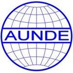 AUNDE C&S AUTOMOTIVE
