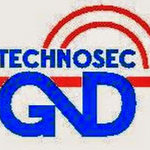 Technosec GND SRL