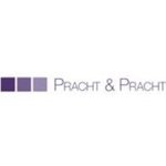 Pracht & Pracht Personal Consulting GmbH