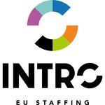Intro EU Staffing