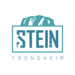 Trondheim Stein AS