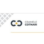 S.C. Cramele Cotnari S.A.