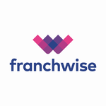 INVENTURE FRANCHISE CONSULTING SRL