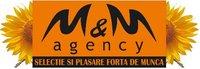 M&M Agency SRL