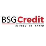 SC BSG CREDIT IFN S.A.