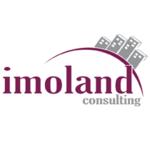 Imoland Consulting
