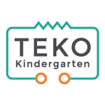 Teko Kindergarten