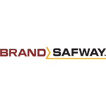 BRANDSAFWAY SHARED SERVICES S.R.L