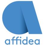 Affidea Romania SRL- Hiperdia